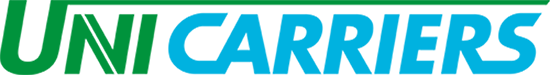 Unicarriers_Logo.png